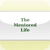 The Mentored Life app