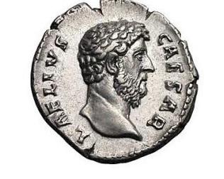 Whose image do you bear, Caesar's orGod's?