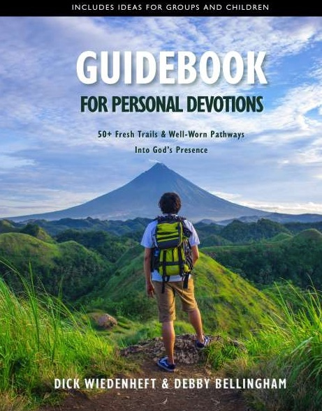 guidebook cover jpeg